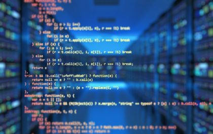 Best Programming Languages For Artificial Intelligence