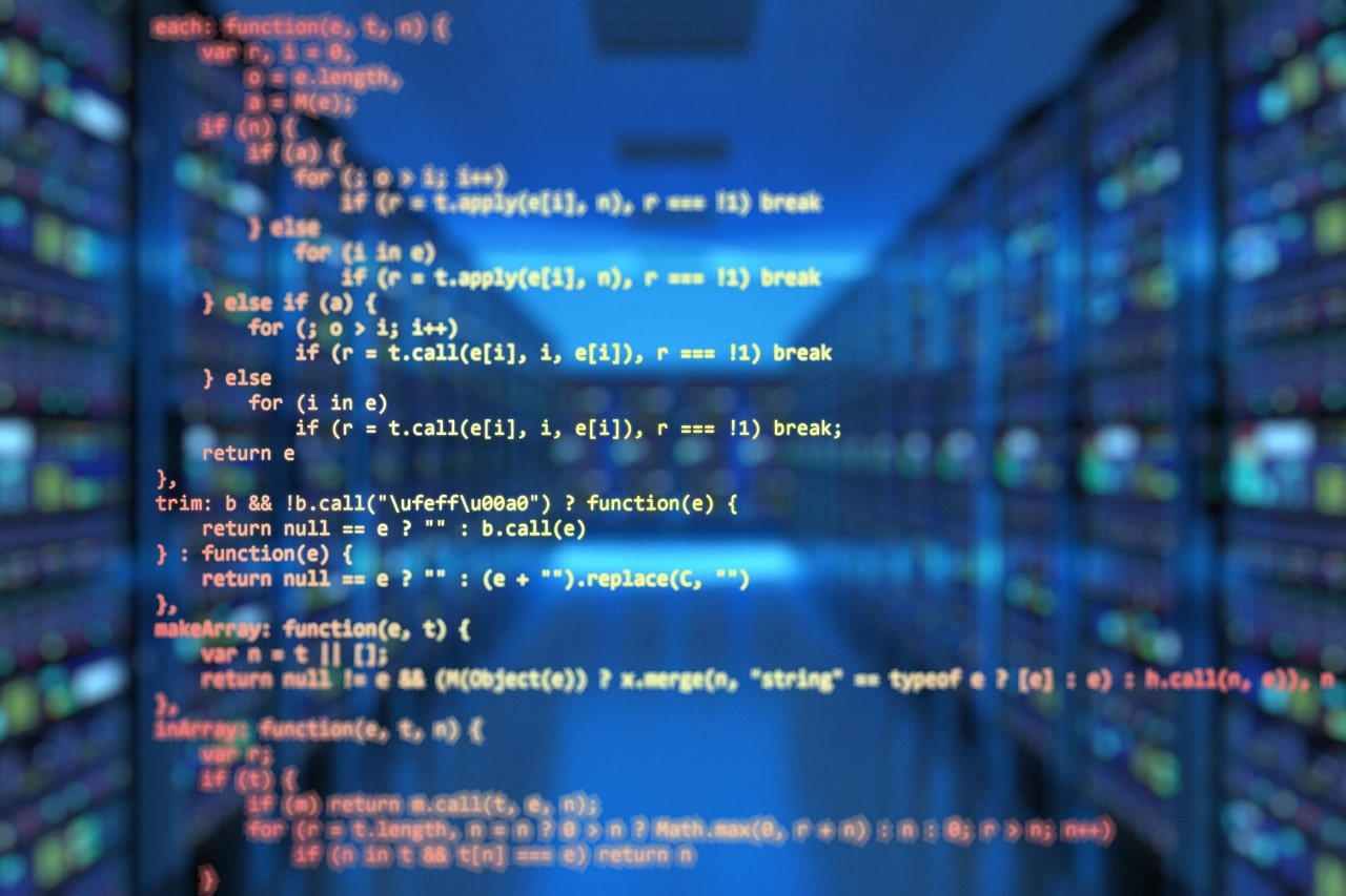 10 Best Programming Languages For Artificial Intelligence