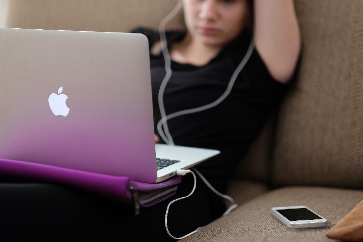 Apple Macbook Pro Battery Life