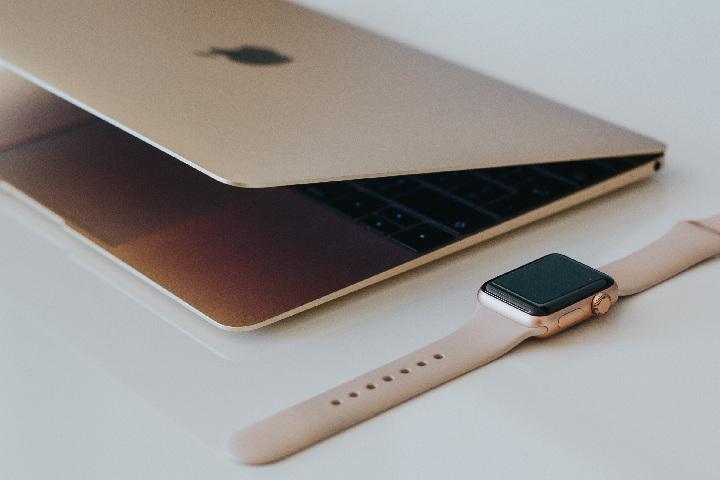 Apple Macbook Pro RAM