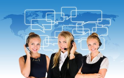 Best Practices for Call Center Quality Monitoring