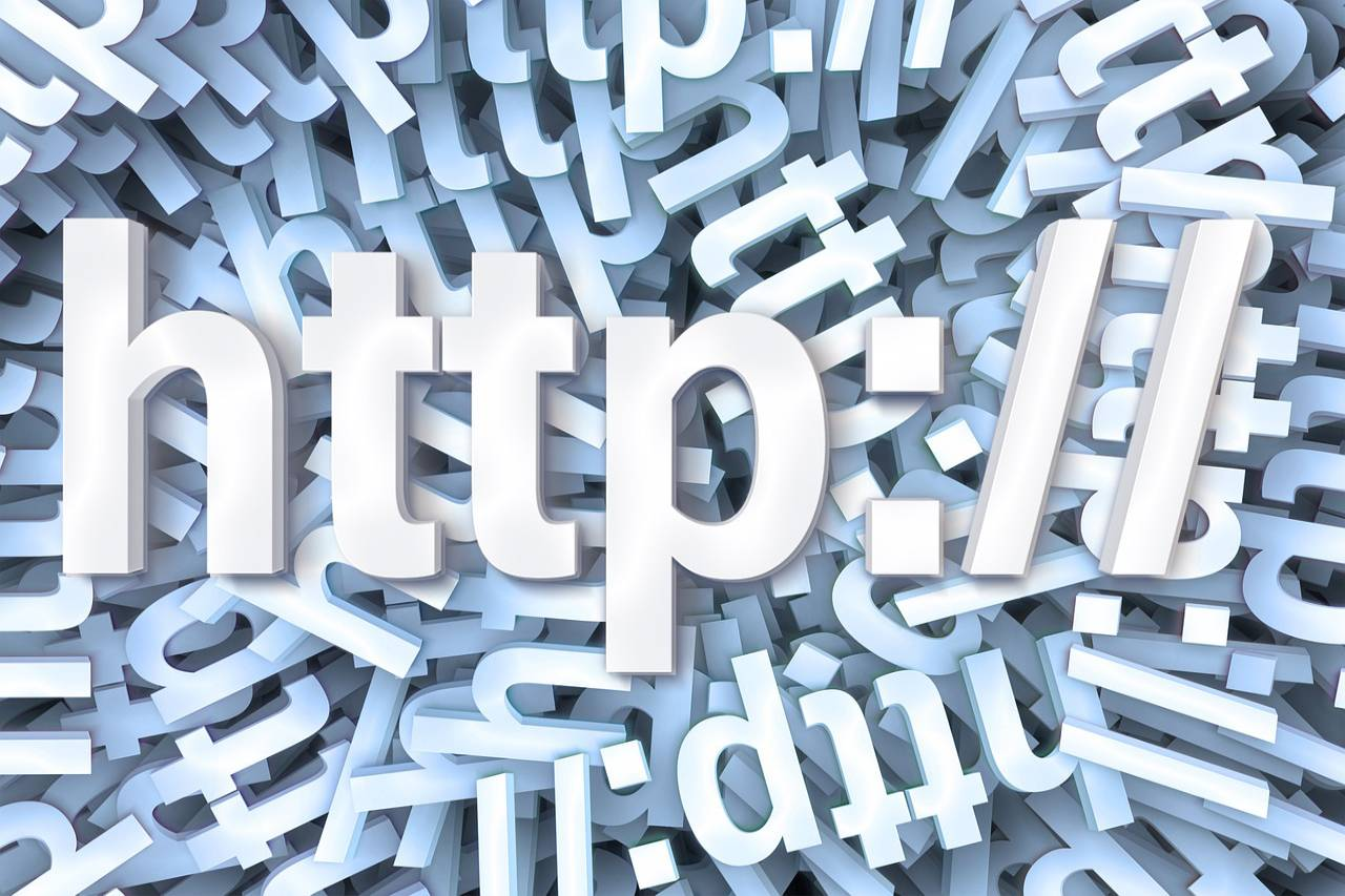 Hypertext Transfer Protocol - HTTP Full Form