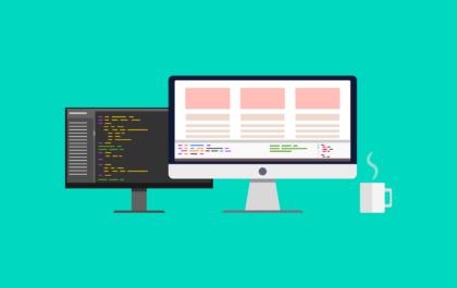 Best IDE For Python Programming