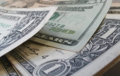 5 Solutions For Small Business In Need Of Immediate Cash