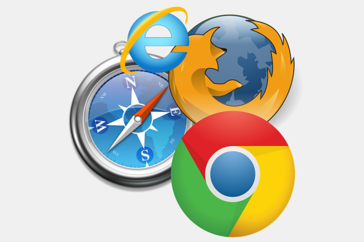 Android Web Browsers
