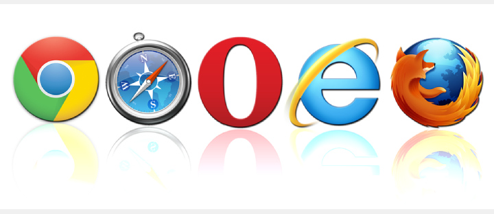 Content Com Android Browser Home PageContent Com Android Browser Home Page