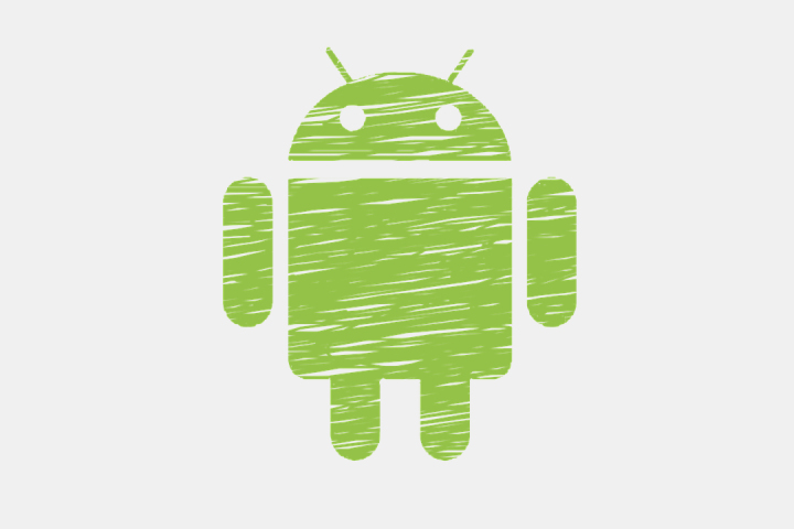 Default Android Browser