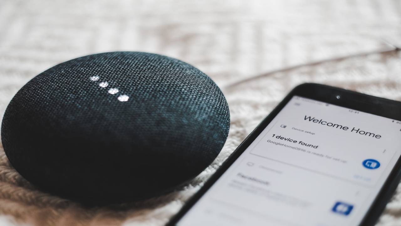 What Are Those Big Brands and Less Popular Brand Options-Voice Assistants