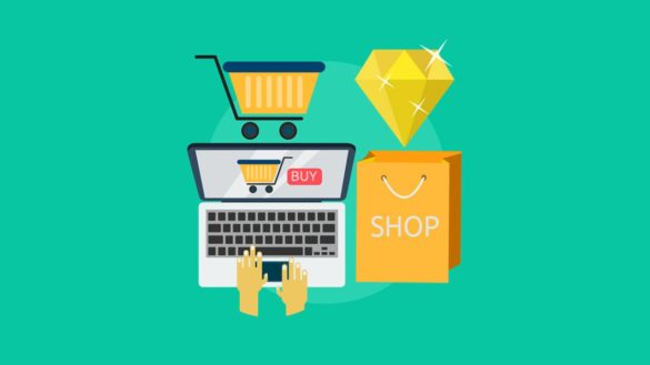Starting A Fashion Store Here Are The Best Website Builders For Online Fashion Stores