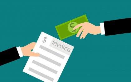 PayPal Invoicing For Business