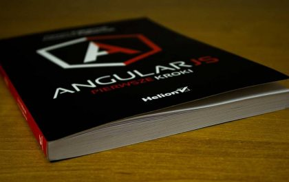 Is It Worth To Migrate From Angularjs To Angular