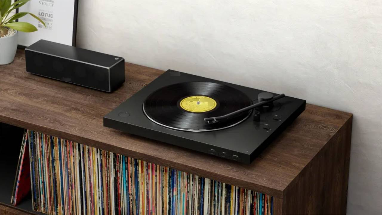 Easy Tips On How To Improve Turntable Sound Quality