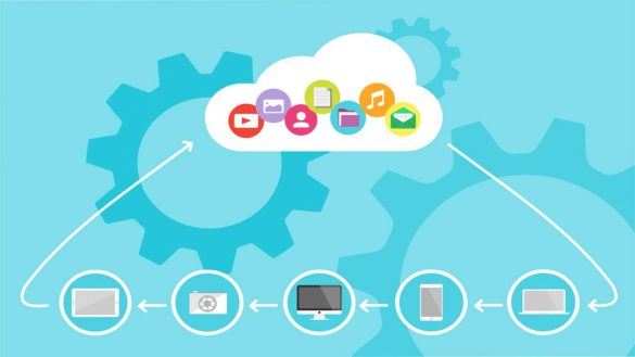 Five keys to evaluate your cloud contact center software
