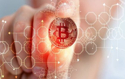 How To Earn Bitcoin Without Investing Any Money