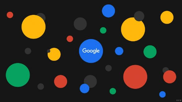 5 Areas of Optimization for Your Event's Google Ads Campaigns