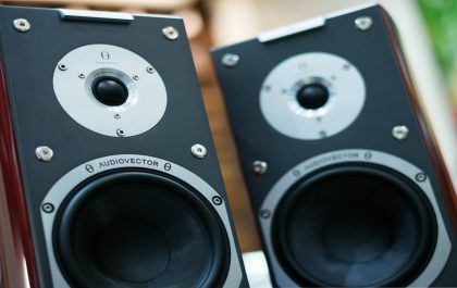 Best Tips On How To Get The Clearest Turntable Sound