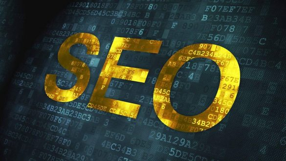 How Long Does It Take To Get Results From SEO