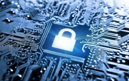 Several Kinds of Best Practices That Will Help in Ensuring Proper Mobile Security