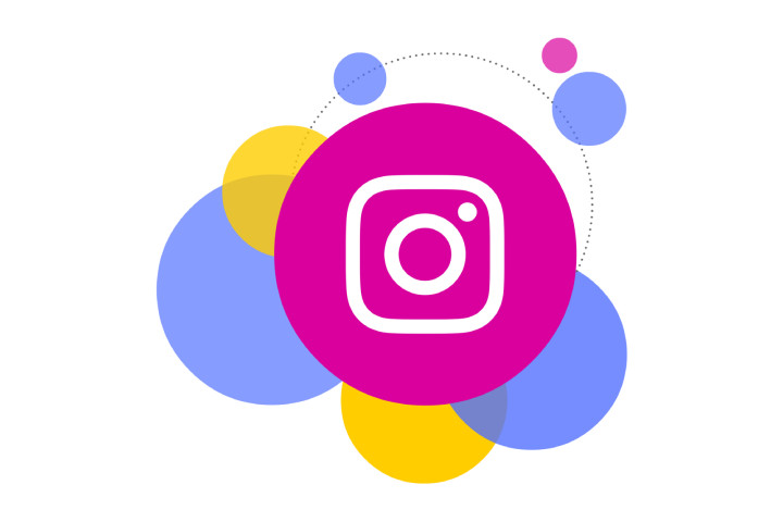 marketing with Instagram for small businesses
