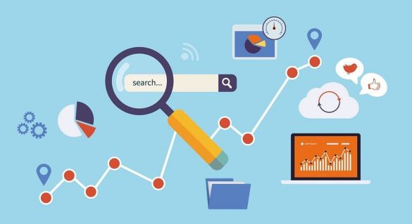 Buy Quality Backlinks To Promote Your Business