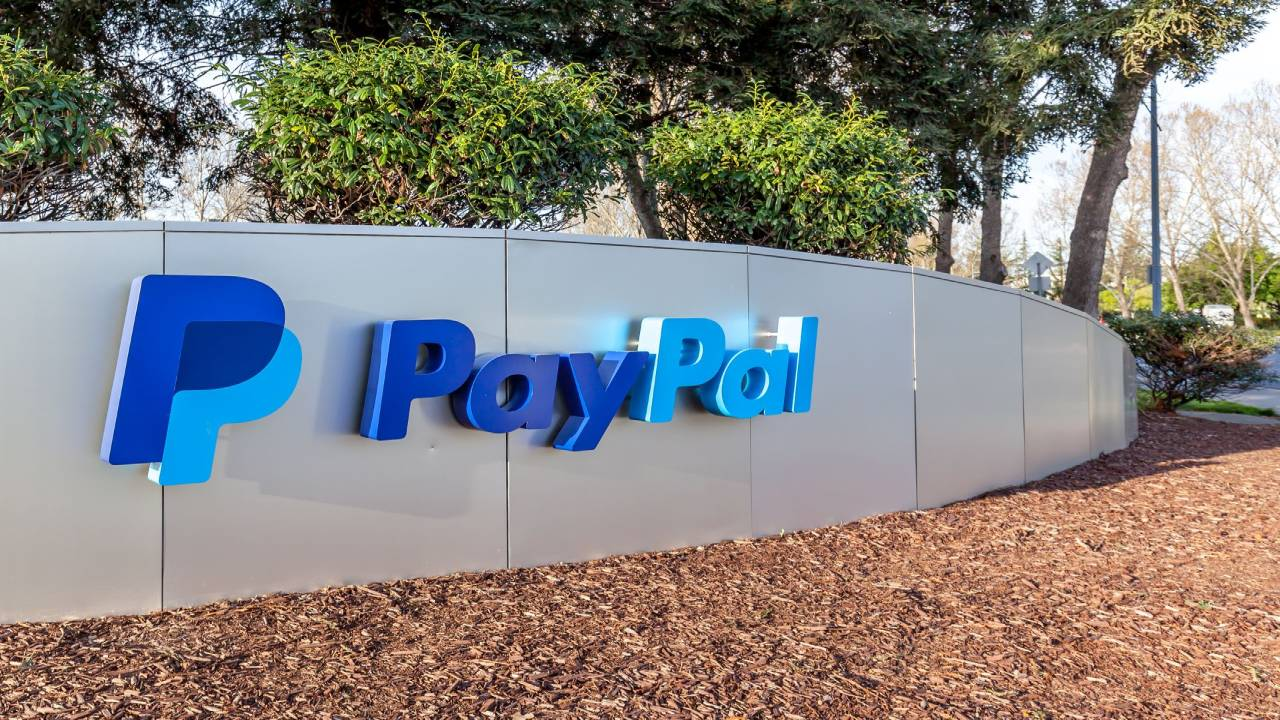 Do not have more that one account - PayPal Limitation