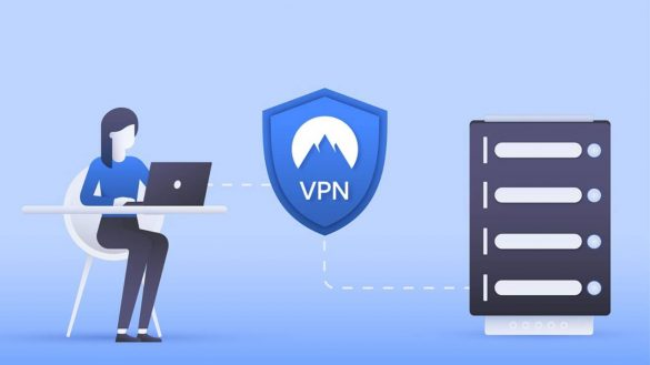 How to Make a Router Ready for VPN Connection