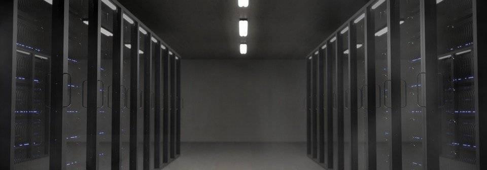 MilesWeb Introduction hared hosting dedicated VPS server