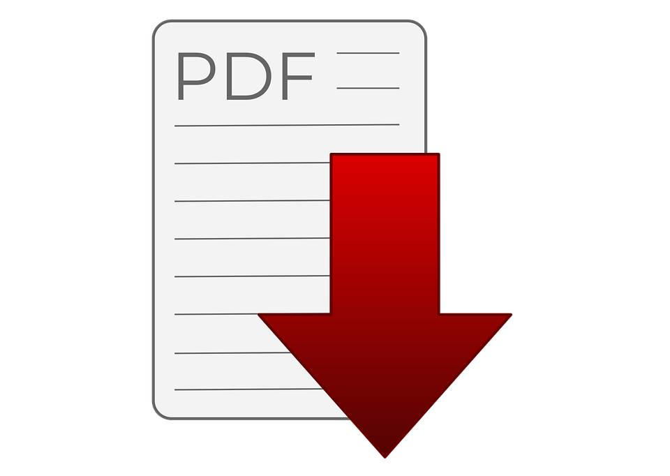 PDFBear, PDFSimpli, PDFescape