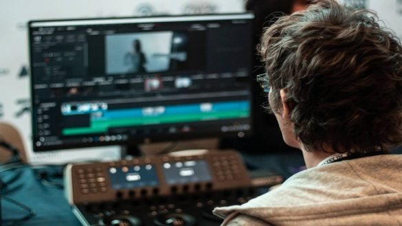Top Video Design Tips To Follow In 2020