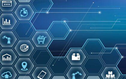 AI Technology Elevates Online Shopping