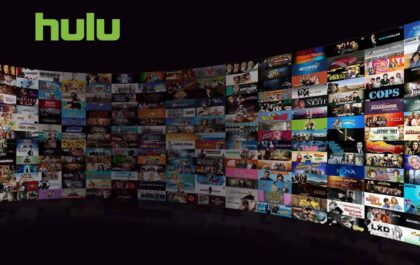 Fix Hulu Error Code p-dev320 What is it and how to fix it