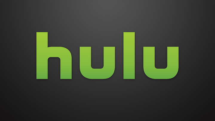 So beheben Sie den Hulu-Fehlercode P-DEV320
