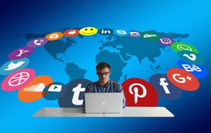 IO Digital Social Media Management – know what is it, and why do you need it