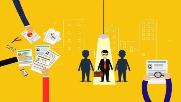 Standard HR and Payroll Management Challenges and How to Overcome Them