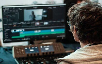 New-Age Top Video Cutter - Joyoshare Media Cutter