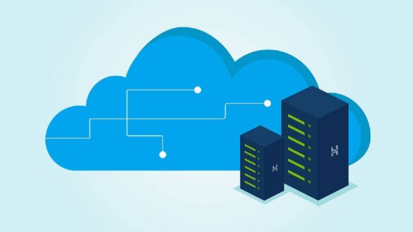 The Benefits Of Cloud Hosting And Reasons You Need It