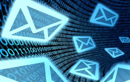 7 Best Practices to Organize and Declutter Your Email Inbox