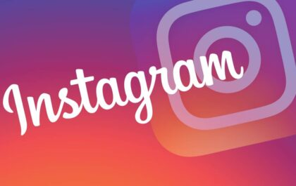 Instagram algorithms and how to overcome them on your way towards online popularity