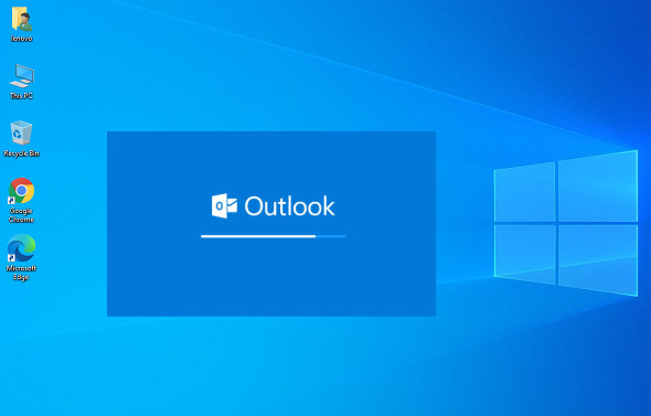 Outlook Error Code Fixed [pii_email_37f47c404649338129d6]