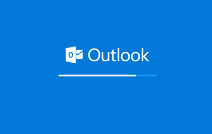 Outlook [pii_email_37f47c404649338129d6] Error Code