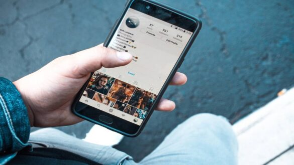 6 Tips You Can Do to Increase Your Instagram Followers Fast
