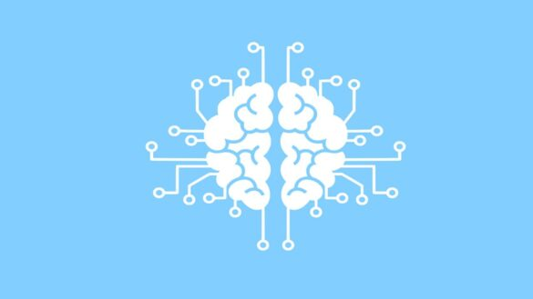 Machine Learning Why It Matters for Businesses