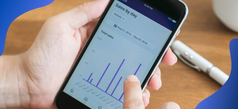 Optimize Your Website For Mobile Users