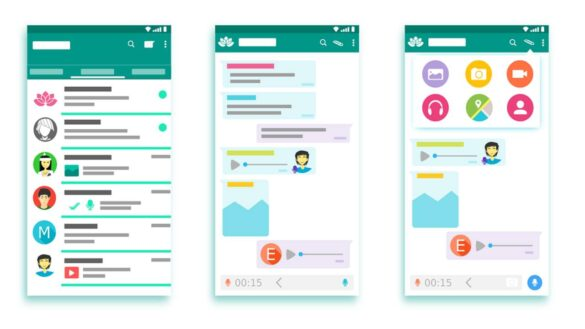 GB Whatsapp - Most Popular WhatsApp Mod