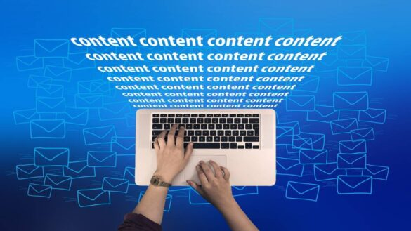 What Makes Long-Form Content Effective