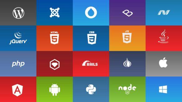 10 Essential Skills for Angular Web Developers