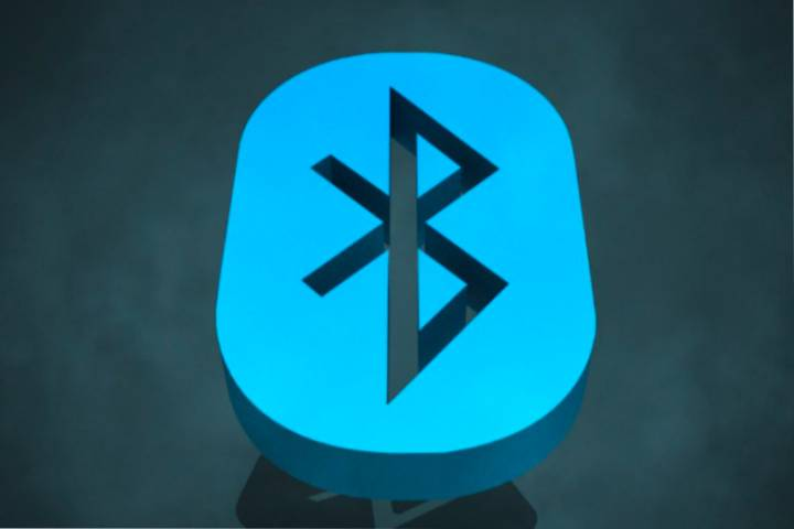 What Is Bluetooth Technology