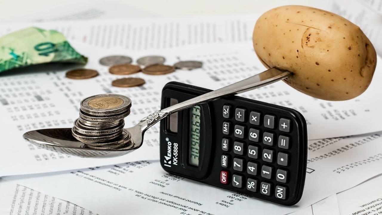 Money personality Saving vs Investing