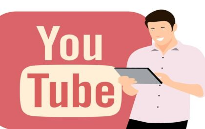 Nail the thumbnail Youtube Channels with Low Engagement Rates