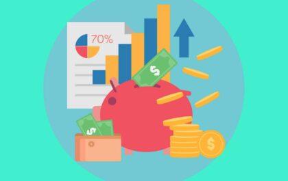 Saving vs Investing More Similarities Than You Think